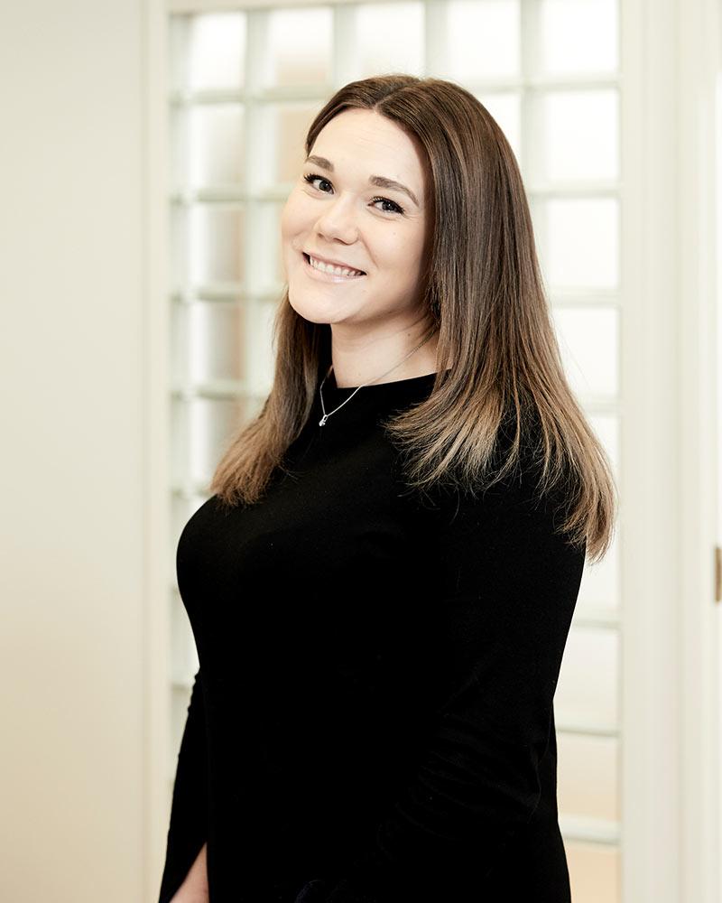 Ida Koskinen