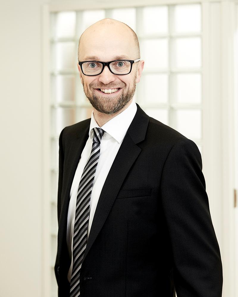 Jussi Lampinen