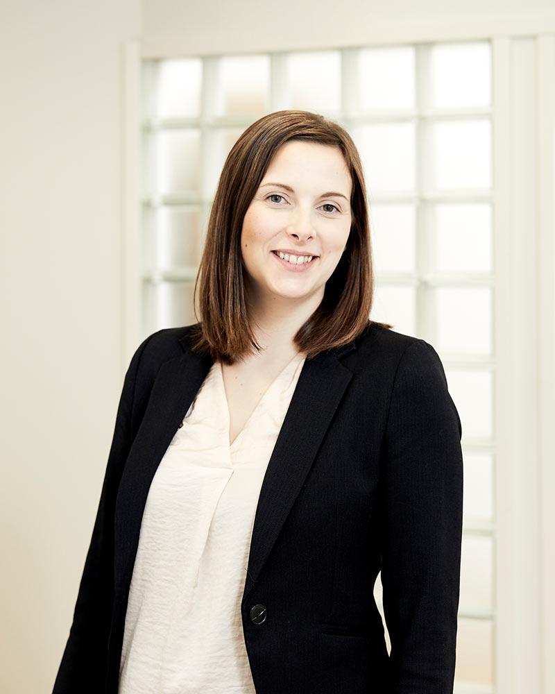 Tanja Loponen