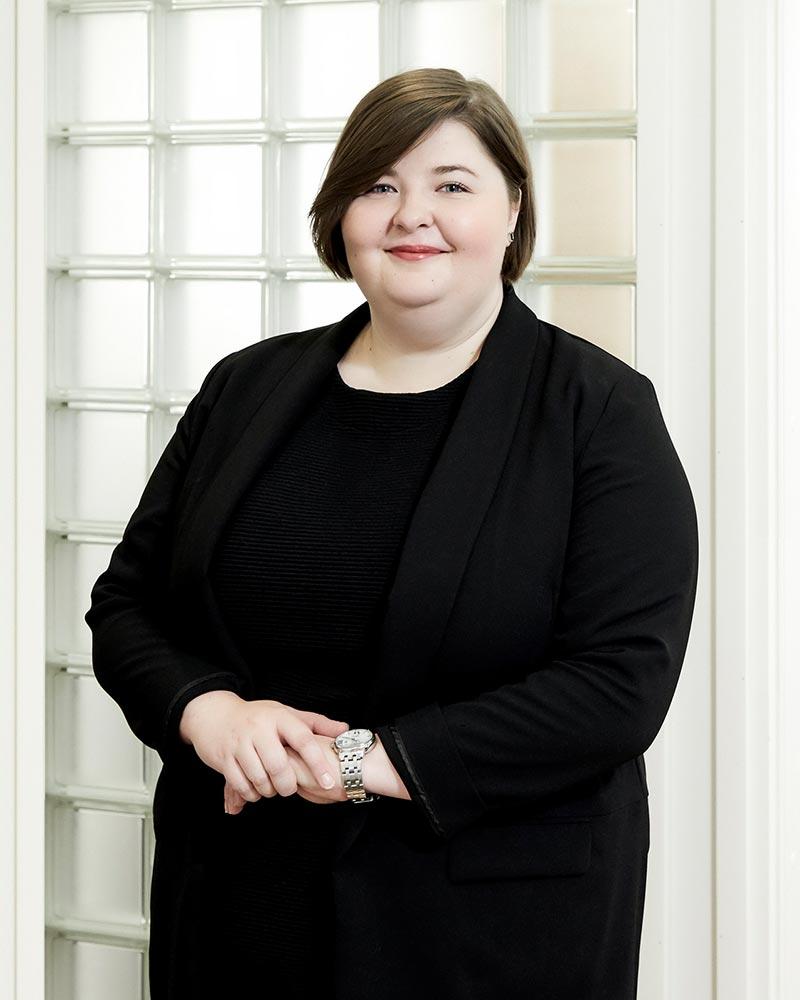 Paula Salonen