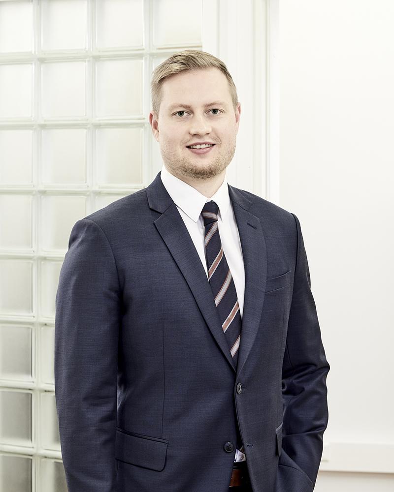 Lasse Parkkamaki
